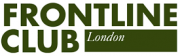 FrontlineClub