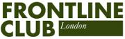 FrontlineClub