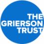 Grierson